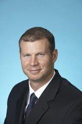 Gary Shaffer