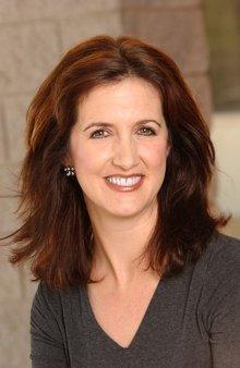 Gina Kilker