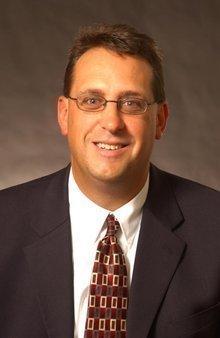 Greg Furseth