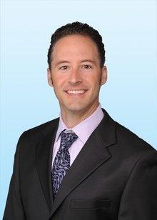 Greg Guglielmino