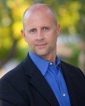 Greg Kilroy