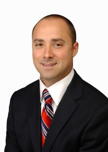 Greg Mayer