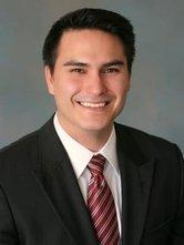 Gregg Balderrama