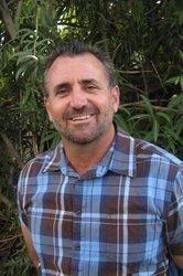 Guy Gooslin