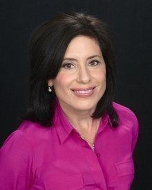 Harriet Bernick