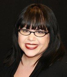 Heather Binder