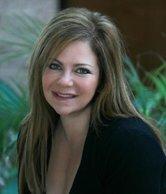 Heather Kay