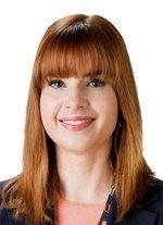 Heather A. Macre