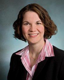 Heather L. Buchta