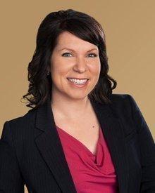 Heather Miles Austin