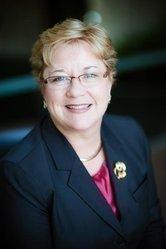 Heidi Kimball