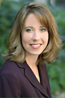 Hillary Gagnon
