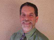 Howard Bisgeier