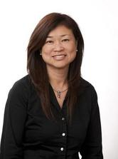 Irene Taw