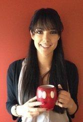 Ivanna Garcia
