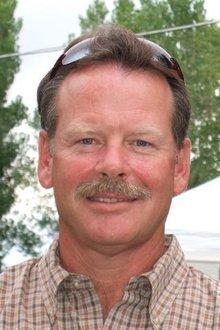James W. Gianola