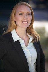 Janeen Butler