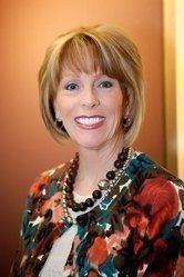 Janice Cornia
