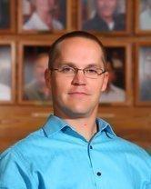 Jason Horn