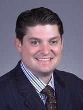 Jason Mullis