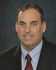 Jay Fruchtman