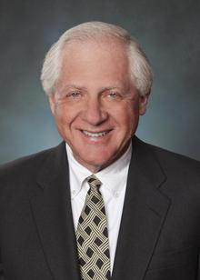 Jay M. Mann