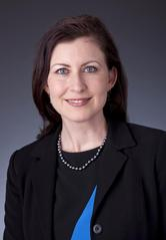 Jeanine Jerkovic