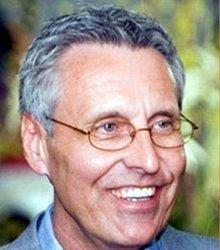 Jeff Cline