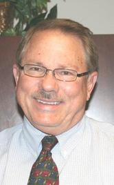 Jeff Fairman