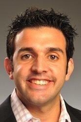 Jeff Ianello
