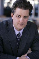 Jeff Mirasola