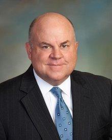 Jeffrey Birkelo