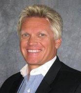 Jeffrey Gregorec