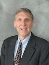 Jeffrey Perelman