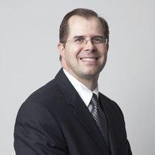 Jeffrey Pitcher