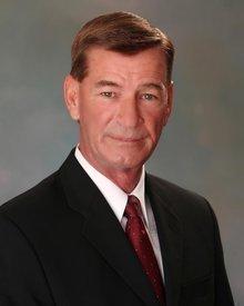 Jeffrey Wentzel