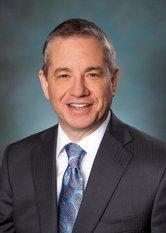 Jeffrey Wolf