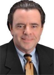 Jeffrey S. Hunter