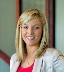 Jenna Hebert