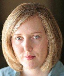 Jenna Rowell, ABC