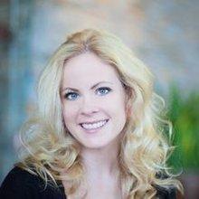 Jenni Barclay