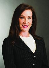 Jennifer Dioguardi