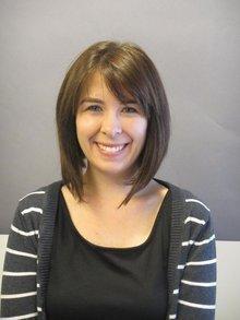 Jennifer Giralo