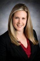 Jennifer Kimmell