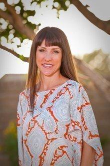 Jennifer McSweeney