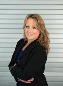 Jennifer Whittle