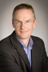 Jens Weitzel