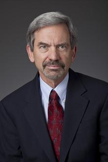 Jerry Gaffaney
