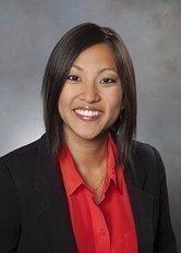 Jessica Kokal