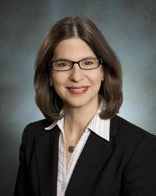 Jessica L. Franken
